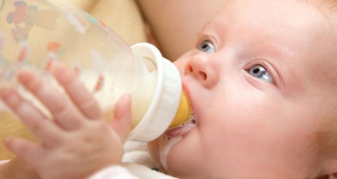Anne sütü nasıl artar? Anne sütü nasıl çoğalır?