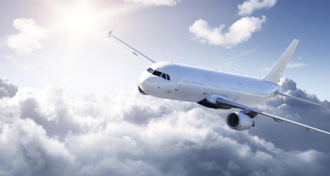 Düşen Rus uçağının kara kutusu bulundu