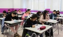 Türkiye'nin her yerinden 151 bin öğrenciye burs imkanı doğdu