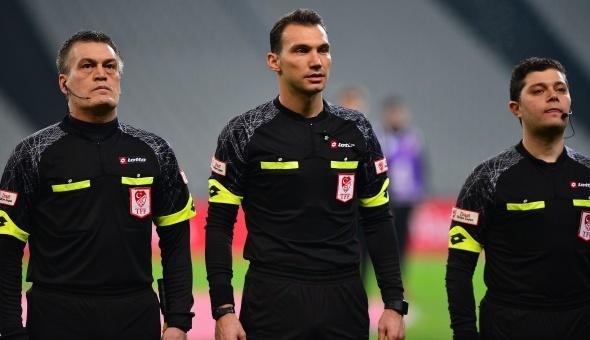 İstanbulspor Fenerbahçe Maçından Kareler