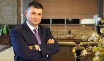 Ersin Konar'dan 'Çeyiz parası' almayı unutan kızlara uyarı