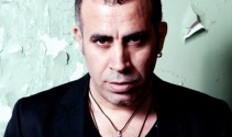 Şarkıcı Haluk Levente Çete davasında beraat kararı