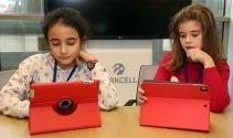 İkinci kuşak Turkcell'lilere özel kodlama eğitimi
