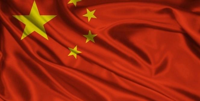 Çin, 2017'de beklentinin üstünde büyüdü