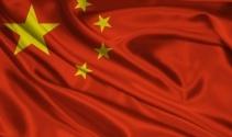 Çin, 2017de beklentinin üstünde büyüdü