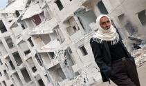 Çatışmasızlık bölgesi İdlib'de bombardıman durmuyor
