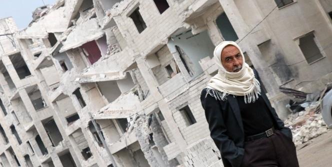 Çatışmasızlık bölgesi İdlib'te bombardıman durmuyor