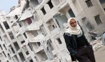 Çatışmasızlık bölgesi İdlibte bombardıman durmuyor