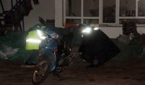 Adana'da silahlı, kazmalı kavga: 1 ölü, 3 yaralı