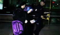 FETÖ davasında itirafçılıktan vazgeçince 8 yıl 3 ay ceza alıp tutuklandı