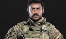 Burak Özçivitin Afrin paylaşımı olay oldu! Bedelli askerliği...