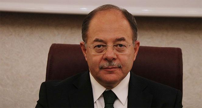 Başbakan Yardımcısı Akdağ açıkladı! TCKda dev değişiklik