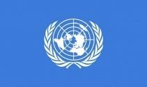 BM, Kabil'deki otel saldırısını kınadı