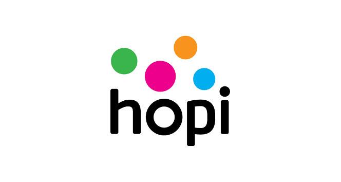 Erbay: Hopi, üyelerinin alım gücünü 86,9 milyon TL artırdı