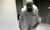 Hırsız müdür çıktı