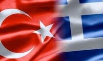Türkiye, Yunanistan'a kaçan 8 darbecinin 3. kez iadesini istedi