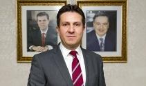 Batuhan Yaşar: 'İşte FETÖ'nün AK Parti ve MHP'ye kurduğu tuzak'