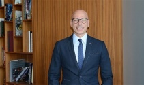 Robert Varon: 'İzmir'de ilk projemizi hayata geçiriyoruz'