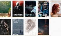 90.Oscar Akademi ödüllerinin adayları açıklandı