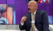 'Turkcell Genel Müdürü Kaan Terzioğlu Davos'ta konuştu