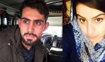 Eşini öldüren koca Vanda yakalandı