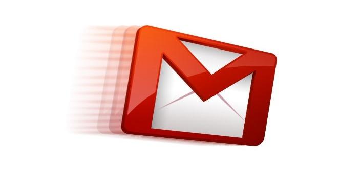 Gmail'in bilinmeyen 5 gizli özelliği