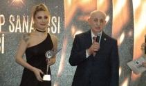 İrem Derici'den Meclis Başkanı Kahraman'a büyük gaf