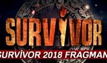İşte Survivor 2018 All star fragmanı | Survivor 2018 fragmanı izle | Survivor fragmanı