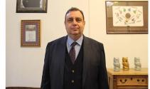 """Prof. Dr. Özgöker """"Eğitimde Kıbrıs'a farklı bir vizyon kazandırdık"""""""