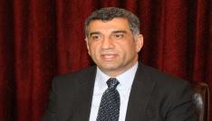 CHP Milletvekili Erol; Önümüzdeki süreci, seferberlik dönemi olarak görmeliyiz