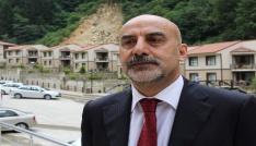 """Turizmde """"Zeytin dalı"""" dönemi"""