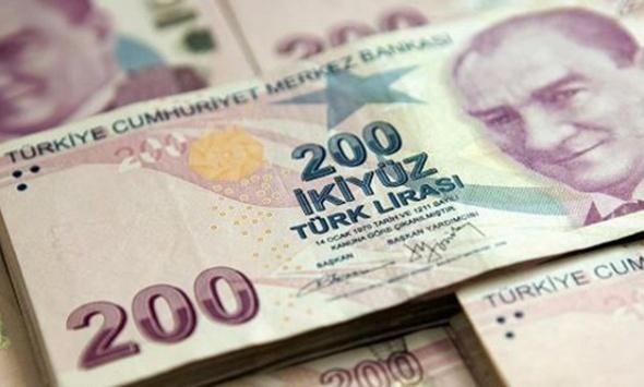 25 bin TL maaşla devleti koruyacaklar!