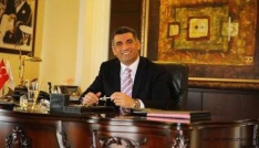 """Milletvekili  Erol:  """"Keşke CHPyi 2019 yılında iktidara taşıyacak kurultayı yaşasaydık"""""""