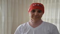 """Hemşire Gümüşsoy: """"Ameliyathanenin önünde yatarım diyenler bile oldu"""""""