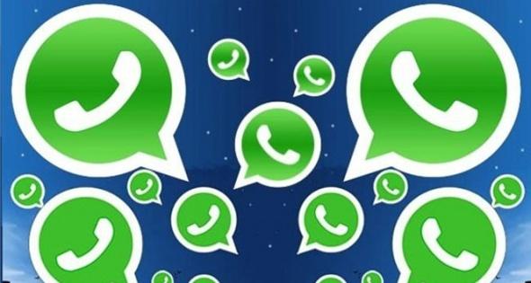 WhatsApp kullanıcılarını çok sevindirecek haber!