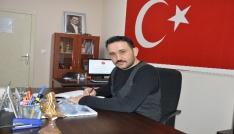 Milli akademisyenlerden Zeytin Dalına destek