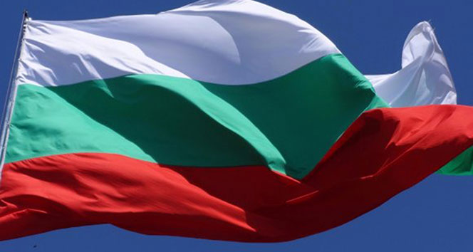 Bulgaristanda çifte vatandaşlık tartışması