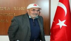 Biriktirdiği 2 bin lirasını Mehmetçik Vakfına bağışladı