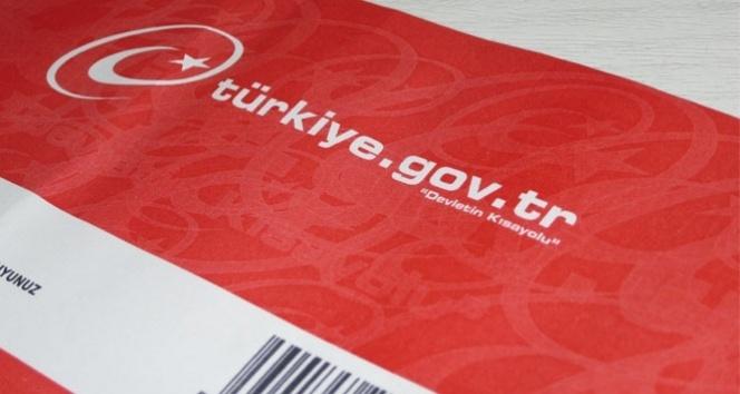 Dün herkes bunu arıyordu: e-Devlet soyağacı sorgulama hizmetini askıya aldı