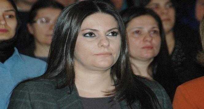 """Bakan Sarıeroğlu: """"Bir terörist kalmayıncaya kadar operasyonumuz devam edecek"""""""