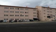 Şehit başkomiser adına Z kütüphane açıldı