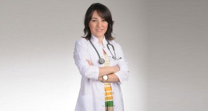 Türk doktordan tıp literatürüne girecek başarı