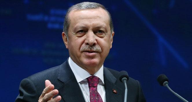 Kılıçdaroğluna açtığı 1,5 milyonluk tazminat davası başladı