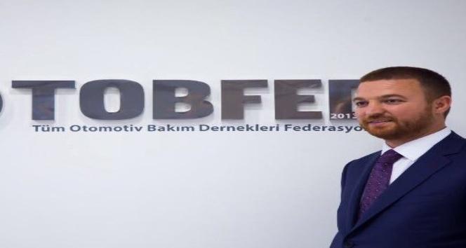 Türkiye'yi haritadan silen Continental'e boykot