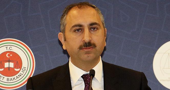 Afrin şehidini icraya veren avukata büyük şok!