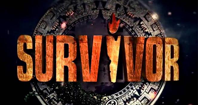 Survivor 2018 ilk bölümde ne oldu ! Survivor 2018 ilk bölümü izle