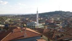 Uşak Kaşbelen Köyünden Mehmetçike destek