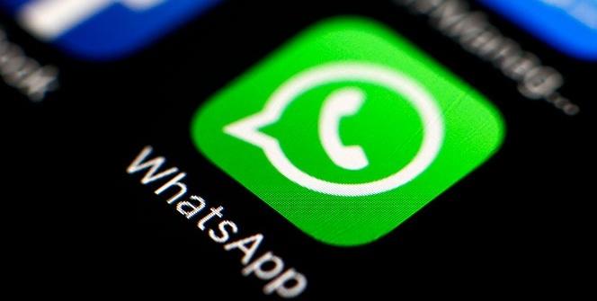 WhatsApp'ta son dakika! Kullanıcılar artık...