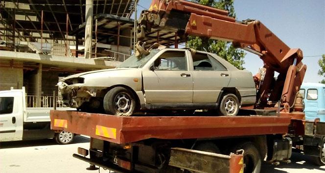 ÖTV uyarısı: Her araç için 10 bin TL yok