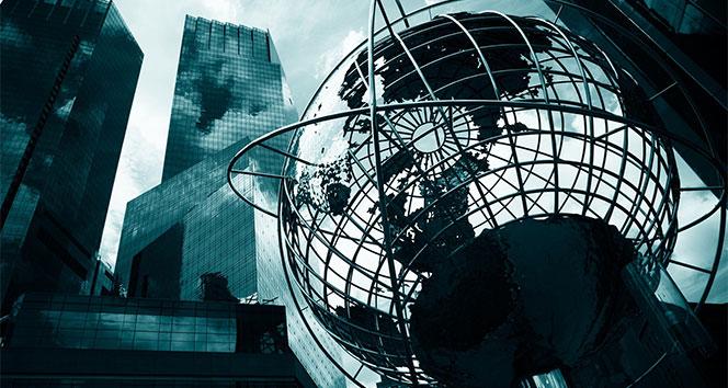 Son 6 yılda Türkiye'de kurulan yabancı şirket sayısının 2 kat arttı